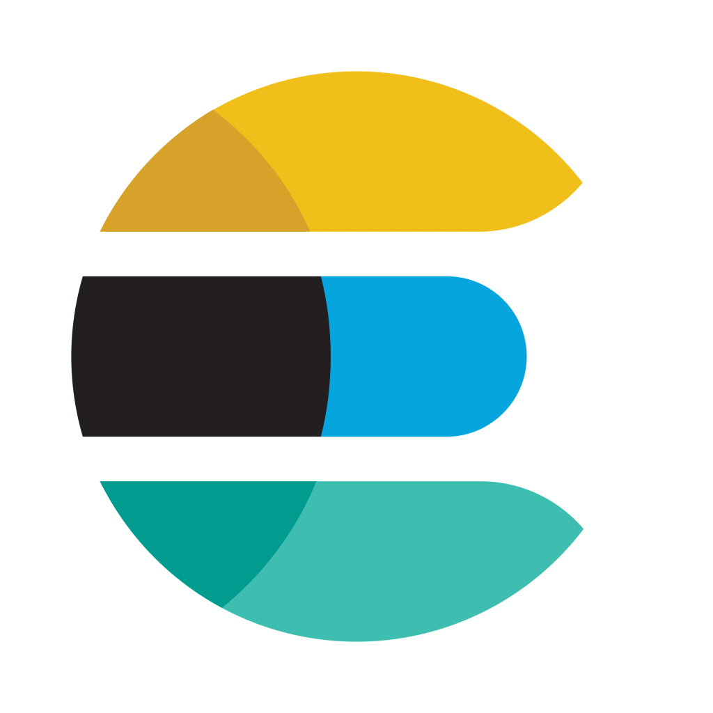 Elasticsearch works with VanillaStack