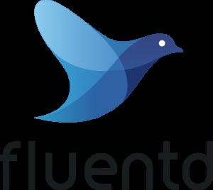 Fluentd runs on VanillaStack