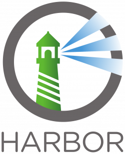 Harbor works with VanillaStack