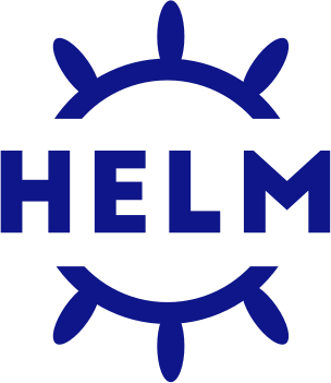 Helm works with VanillaStack