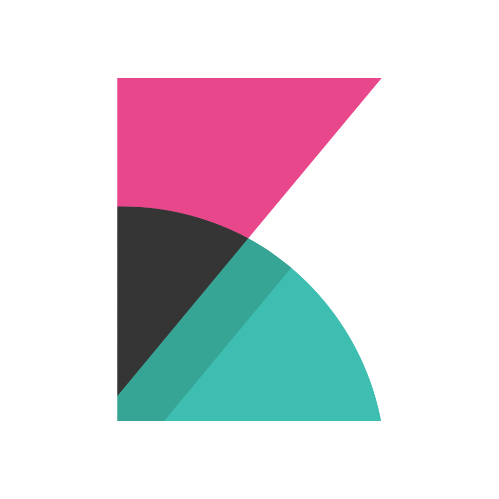 Kibana works with VanillaStack