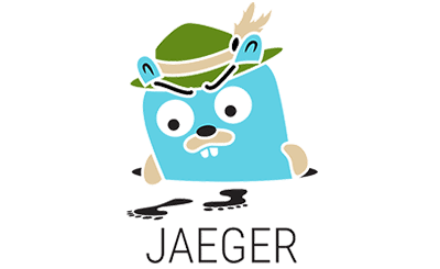Jaeger works with VanillaStack