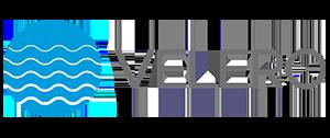 Velero works with VanillaStack